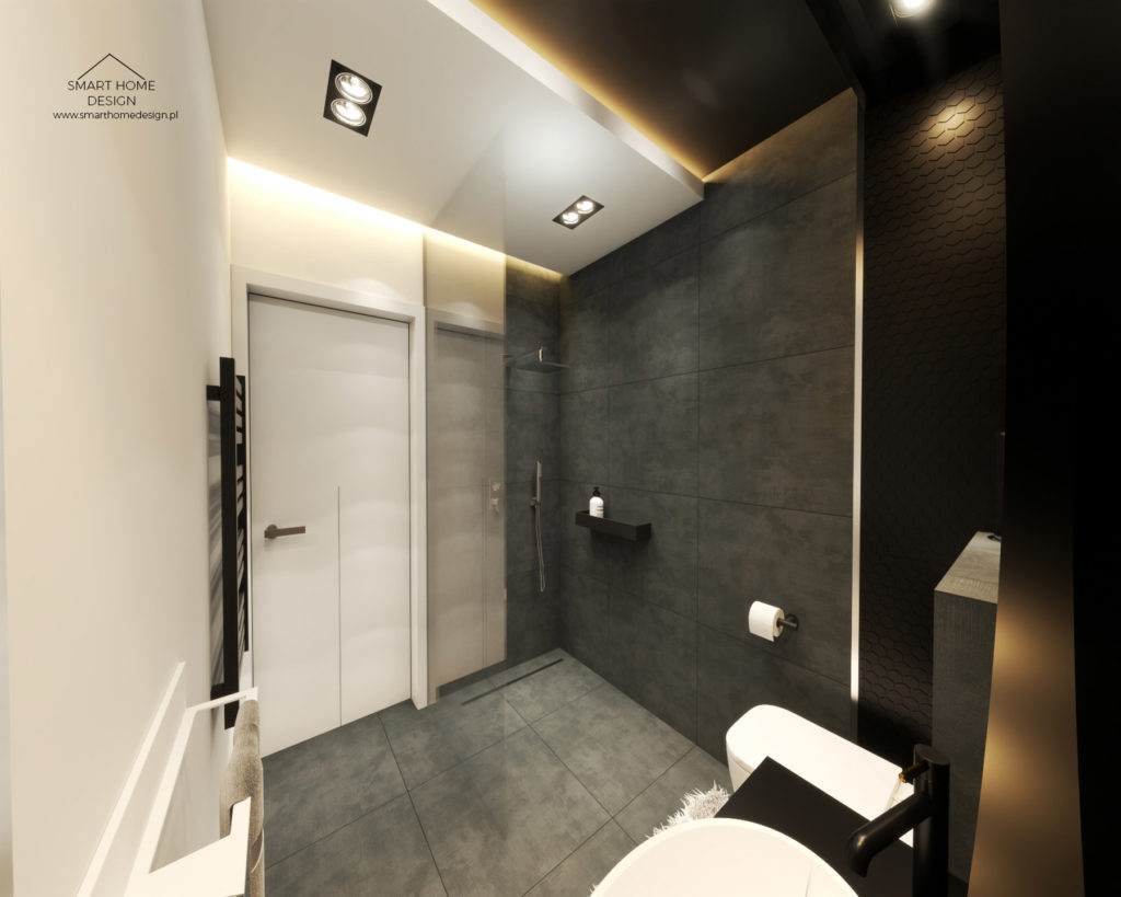 toaleta7
